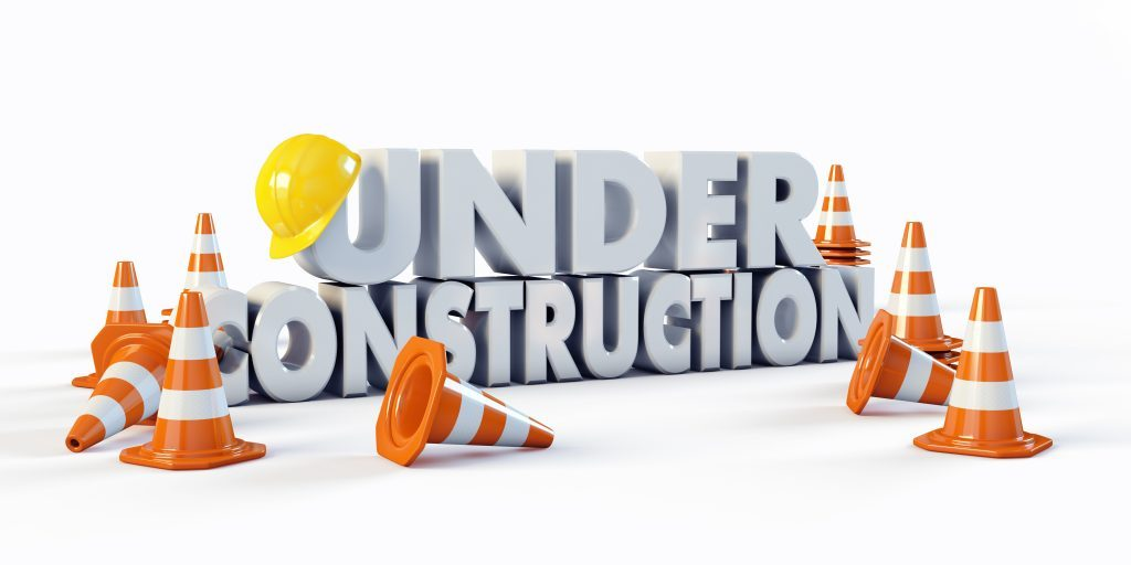 web-page-under-construction